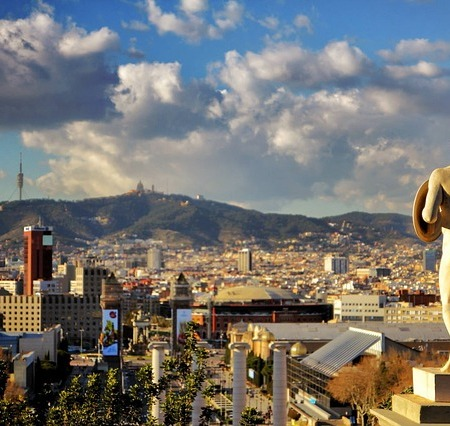 barcelona_perfect_day
