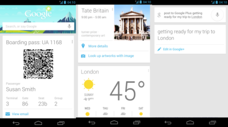 google_now_update