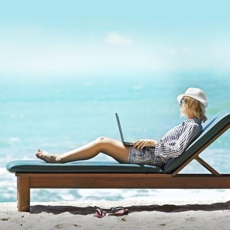 travelling_entrepreneur