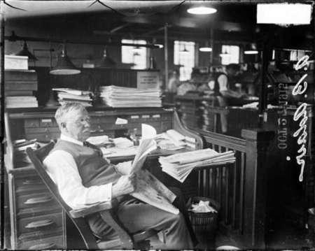 chicago_newsroom