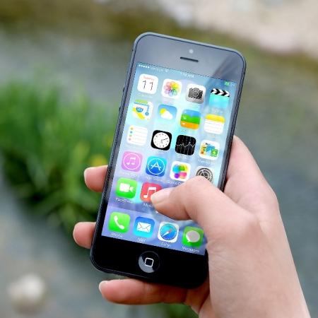 smartphone-go-mobile