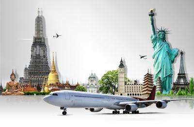 Tips for Travel Marketing