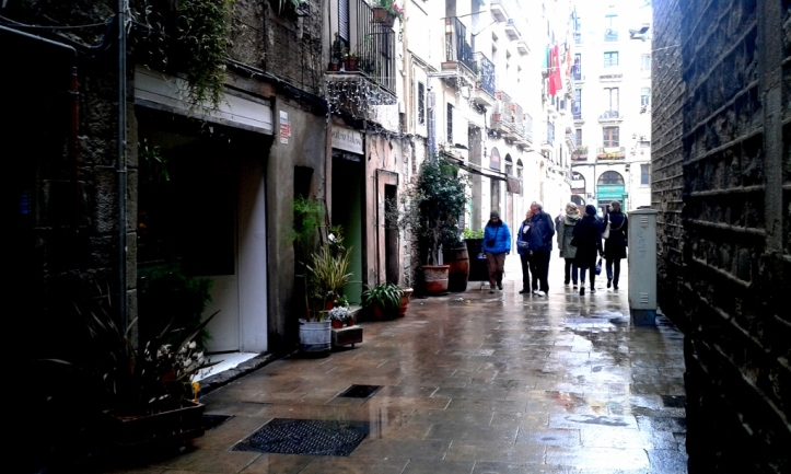 barcelona_rainy_day_gothic_quarter