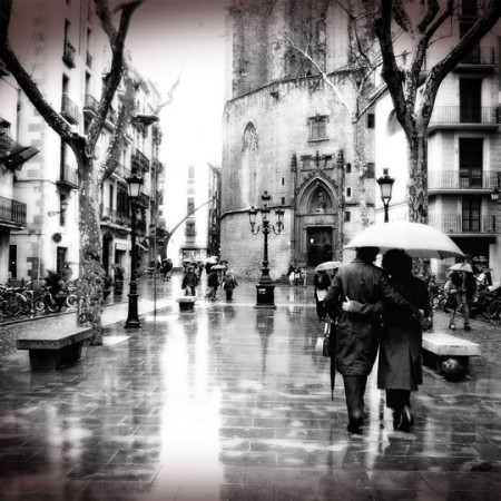 rainy_day_barcelona_born