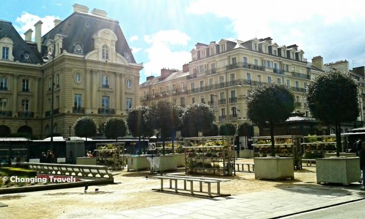Rennes center 2015
