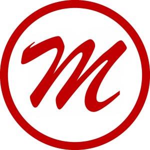 Logo-changing-travels