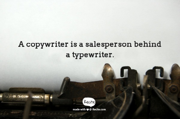 copywriter_quote
