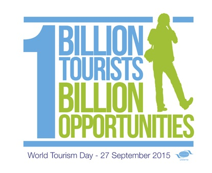 world-tourism-day-27-september