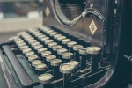 10 benefits of working with a professional copywriter
