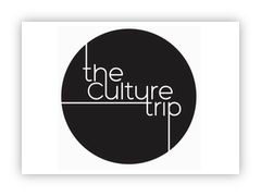culturetrip_logo