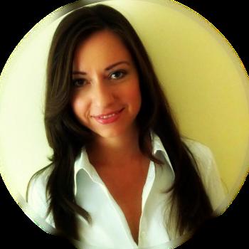 monica-nastase-copywriter