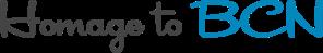 h2bcn_logo
