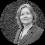 Patricia_Zeegers_BusinessBasecamp