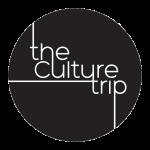 theculturetrip_logo