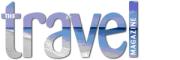 TTM_logo