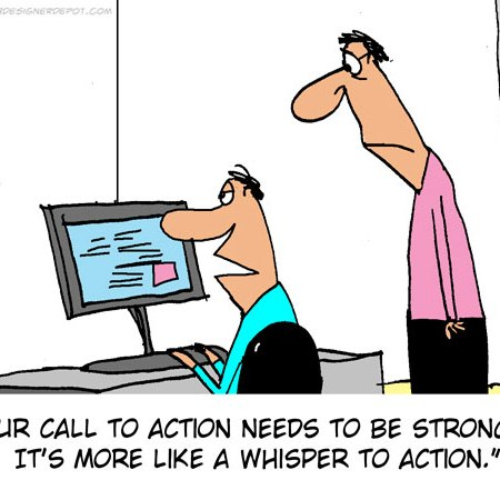 call_to_action_must-have_content_homepage